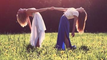 Εφηβεία και ομοφυλοφιλία