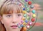 Γιατί οι έφηβοι είναι κολλημένοι με τα social media;
