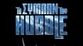 Το Σύμπαν του Hubble