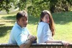 Πώς μπορώ να έχω μία καλύτερη σχέση με το έφηβο παιδί μου;