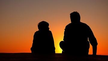 Τι μπορώ να κάνω για να ενημερώσω το παιδί μου για μία σωστή σεξουαλική ζωή