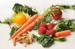 Τροφές που συμβάλλουν στην ανάπτυξη του εφήβου