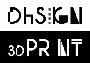 Design3Dprinting