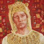 Ελληνικές παραδοσιακές φορεσιές – Εικαστικά εργαστήρια για παιδιά & εφήβους 8-14 ετών
