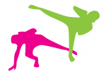 Capoeira Kids – Εργαστήριο Capoeira για παιδιά 6 – 14 ετών