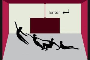 enter-sto-xoro-vol3