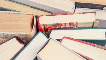 Κρίση πανικού στις πανελλήνιες εξετάσεις