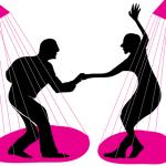 Swing and Roll με τις ομάδες των Athens Boogie & HiRollers – Υπαίθριο χορευτικό πάρτυ