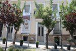 Ενιαία εισιτήρια για οικογένειες και για τα δυο κτίρια του Μουσείου Ηρακλειδών