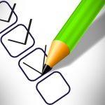 Η ζωή με τους εφήβους – Δέκα χρήσιμοι κανόνες για τους γονείς των εφήβων