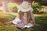 Ο θαυμαστός κόσμος του βιβλίου