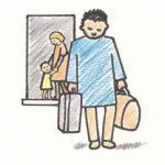 Η ψυχολογική προστασία των παιδιών μετά το διαζύγιο