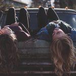 Γιατί οι έφηβοι λένε ψέματα; Τι μπορούμε να κάνουμε;