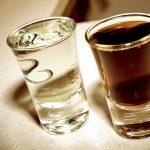 Η χρήση αλκοόλ κατά την εφηβική ηλικία