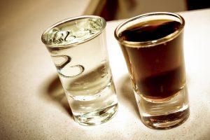 i-xrisi-alkol-kata-tin-efiviki-ilikia