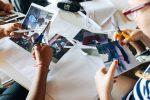 Εργαστήριο Φωτογραφίας για εφήβους στο Μουσείο Φωτογραφίας Θεσσαλονίκης