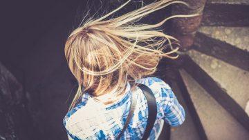 Πόση ελευθερία πρέπει να δίνουν οι γονείς στους εφήβους;