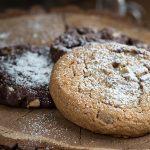 5 Σπιτικά γλυκά για κολατσιό στο σχολείο