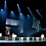 Τα οφέλη της θεατρικής αγωγής τους εφήβους και στα παιδιά