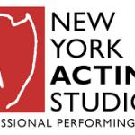 Η Σχολή New York Acting Studio ξεχωρίζει στις καλλιτεχνικές σπουδές