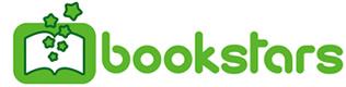 Buy Now: Bookstars