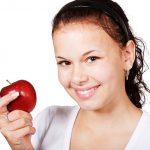 Οδηγός υγιεινής διατροφής για εφήβους