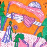 «ΣΑΝ...OΝΕΙΡΟ ΚΑΛΟΚΑΙΡΙΝΗΣ ΝΥΧΤΑΣ» Διαδραστικός Σαίξπηρ, για «παιδιά» από 3-93 ετών