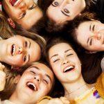 Εργαστήριο/Σεμινάριο για γονείς: Όρια στην εφηβεία
