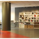 Κινηματογραφικό εργαστήρι για εφήβους στη Δημοτική Βιβλιοθήκη Ηλιούπολης