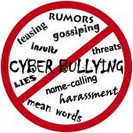 Συμβουλές προς γονείς και εκπαιδευτικούς προκειμένου να αναγνωρίσουν και να σταματήσουν τον σχολικό εκφοβισμό (bullying)