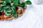Υιοθετούμε το σπιτικό fast food! Σπιτικές λύσεις για την καλή υγεία των εφήβων