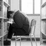 Πώς νιώθουν τα παιδιά με μαθησιακές δυσκολίες;