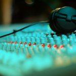 Εργαστήριο: Μουσική Παραγωγή