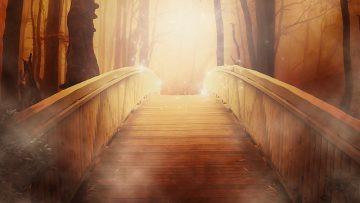 Για να μην γίνεται η συμβουλευτική γονέων το γεφύρι της Άρτας…