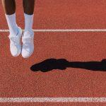 Η συμβολή του αθλητισμού στην ψυχολογία του εφήβου
