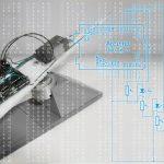 Εργαστήριο: Προγραμματίζοντας το «μαγικό» ρολόι