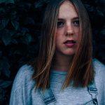 Συμβουλές υποστήριξης διαταραχών συμπεριφοράς στο σπίτι και στο σχολείο