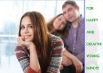 Βιωματικό σεμινάριο για εφήβους: Καινοτομία και επιχειρηματικότητα