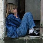 Διαταραχή πανικού στην εφηβεία