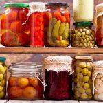 Σεμινάριο: Aγωγή Υγείας: Ασφαλής Συντήρηση Τροφίμων