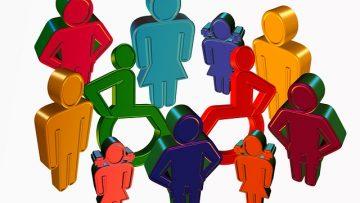 Διαφορετικότητα: πόσο έτοιμα είναι τα παιδιά να την δεχθούν;