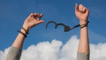 Έφηβοι και ριψοκίνδυνες συμπεριφορές