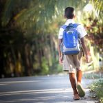 Η μετάβαση από το Δημοτικό στο Γυμνάσιο
