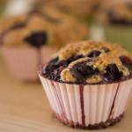 Έρευνα: Κατανάλωση σνακ και Σωματικό Βάρος