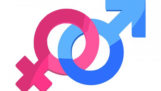Πώς να μιλήσω σε έναν έφηβο για το σεξ και τη σεξουαλικότητα και τι να πω;