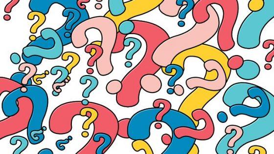 Πώς μπορώ να απαντήσω στις ερωτήσεις του παιδιού μου σχετικά με το σεξ και την σεξουαλικότητα;