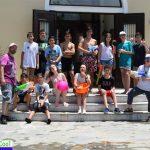 """Ενθουσίασε τους εφήβους το """"COOL_BIZ"""" Summer Teens' camp!"""
