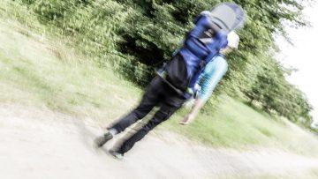 Η διαχείριση της ελευθερίας των εφήβων το καλοκαίρι