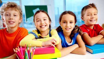 Εκπαίδευση στην ανάπτυξη Ατομικών & Κοινωνικών δεξιοτήτων στο παιδί: ΝΕΟ Επιμορφωτικό Πρόγραμμα