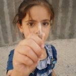 KinderDocs – Προβολή ντοκιμαντέρ «NOWHERE TO HIDE»